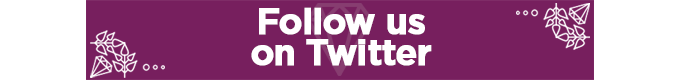 pdv%20pm%20banner%20button%20twitter.png